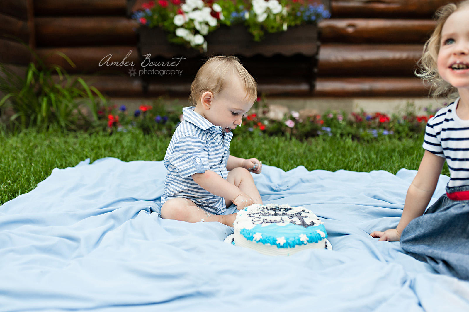 E Red Deer Family Photographer (16)