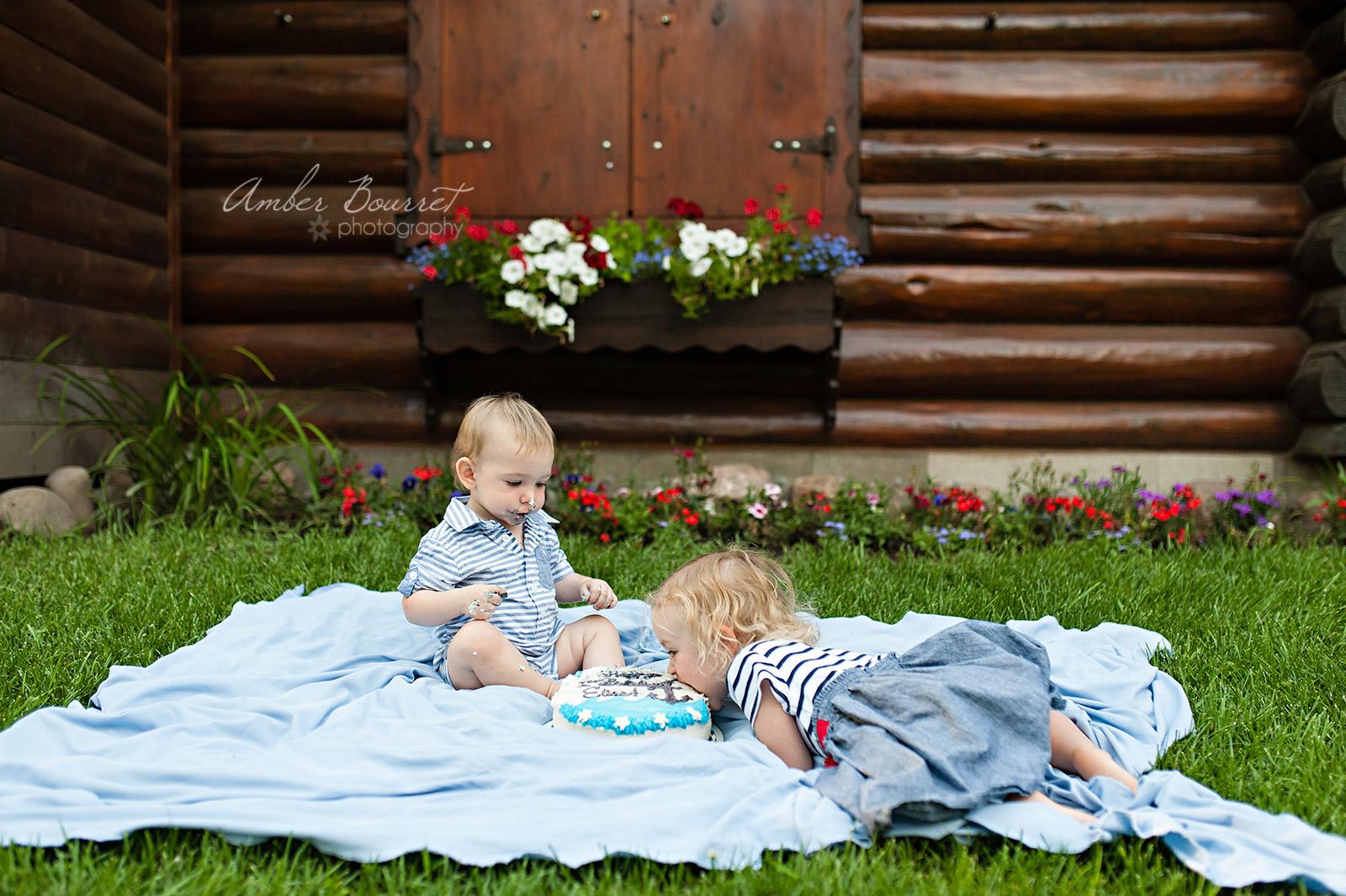 E Red Deer Family Photographer (17)