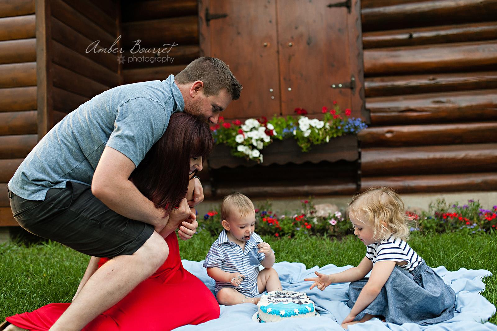 E Red Deer Family Photographer (18)