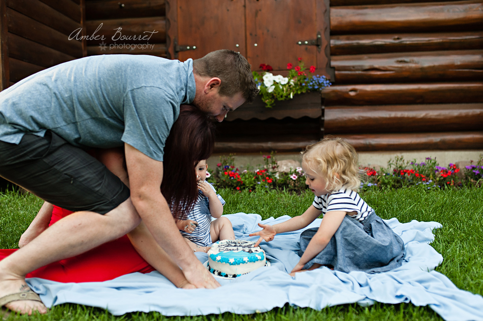 E Red Deer Family Photographer (19)