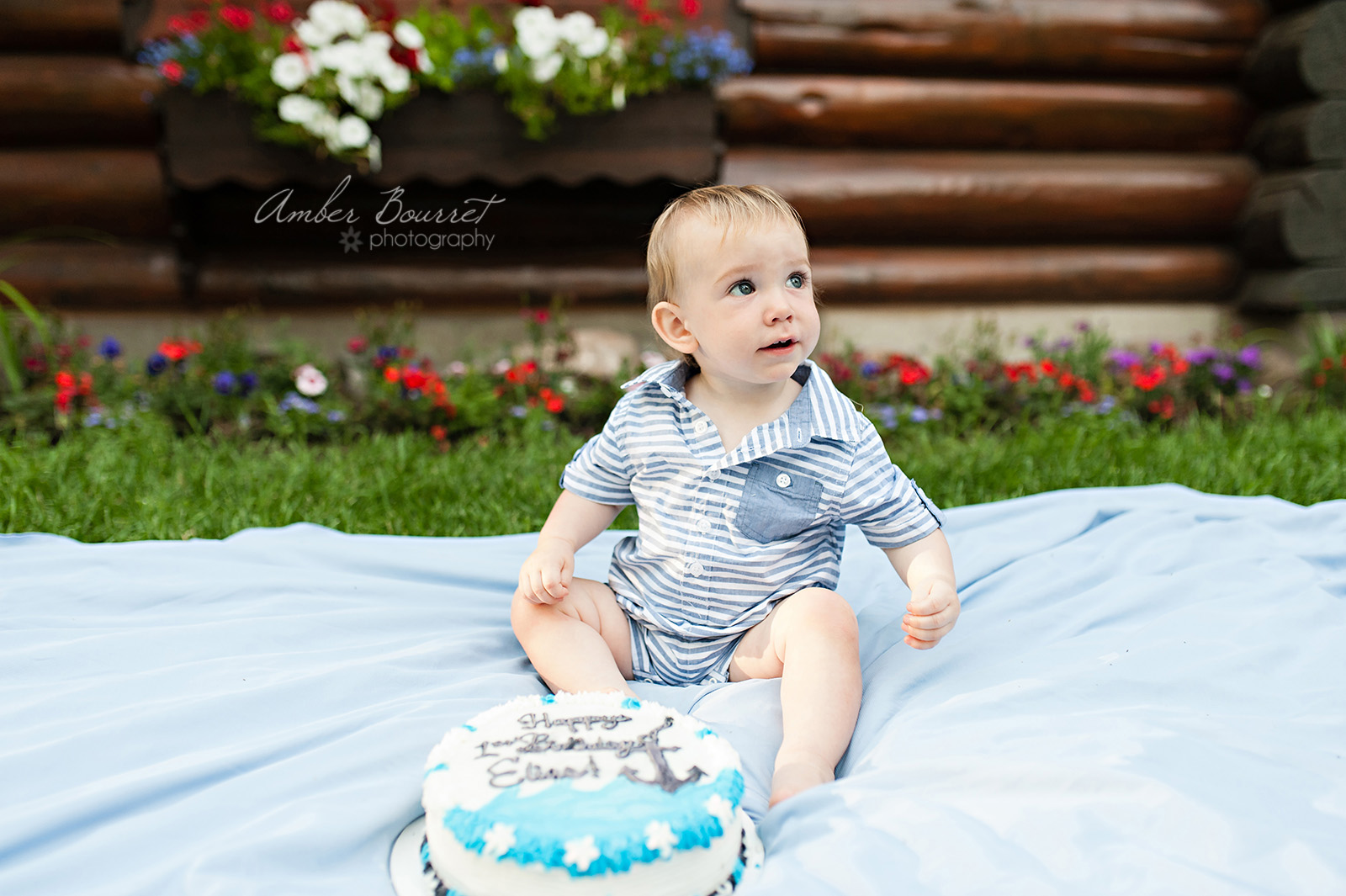 E Red Deer Family Photographer (2)