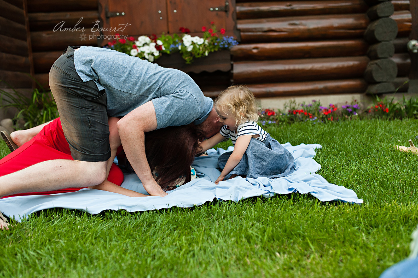 E Red Deer Family Photographer (21)