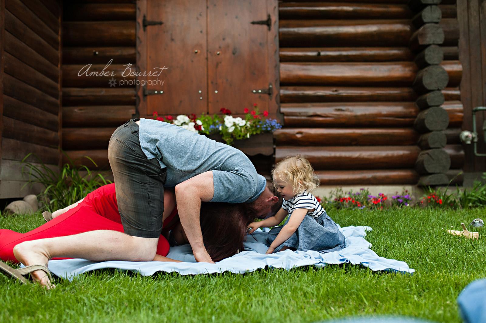 E Red Deer Family Photographer (22)