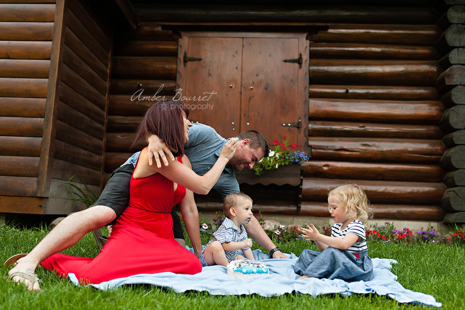 E Red Deer Family Photographer (23)