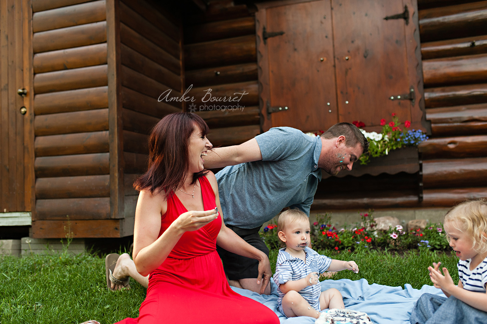 E Red Deer Family Photographer (24)