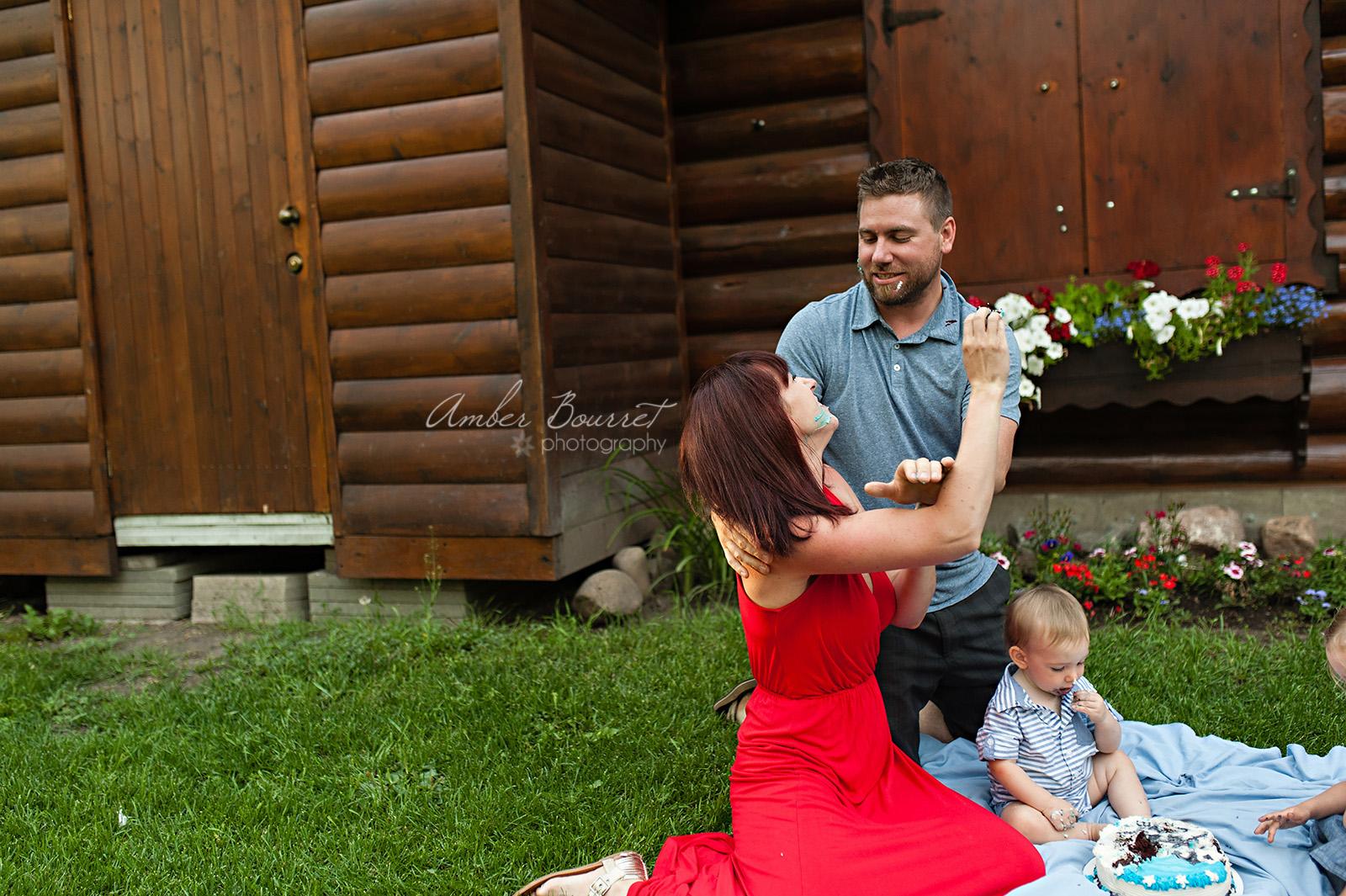 E Red Deer Family Photographer (25)