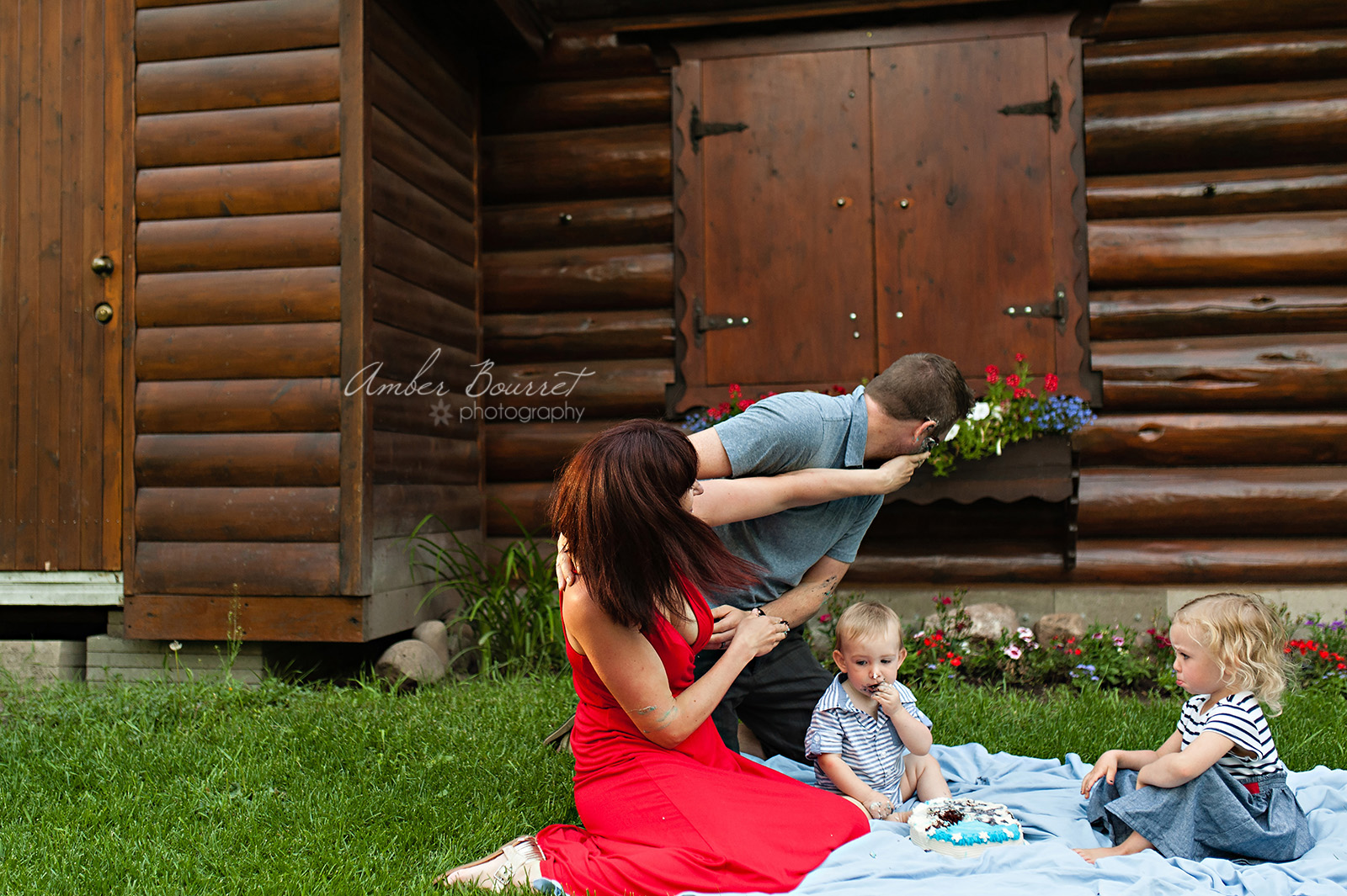 E Red Deer Family Photographer (26)