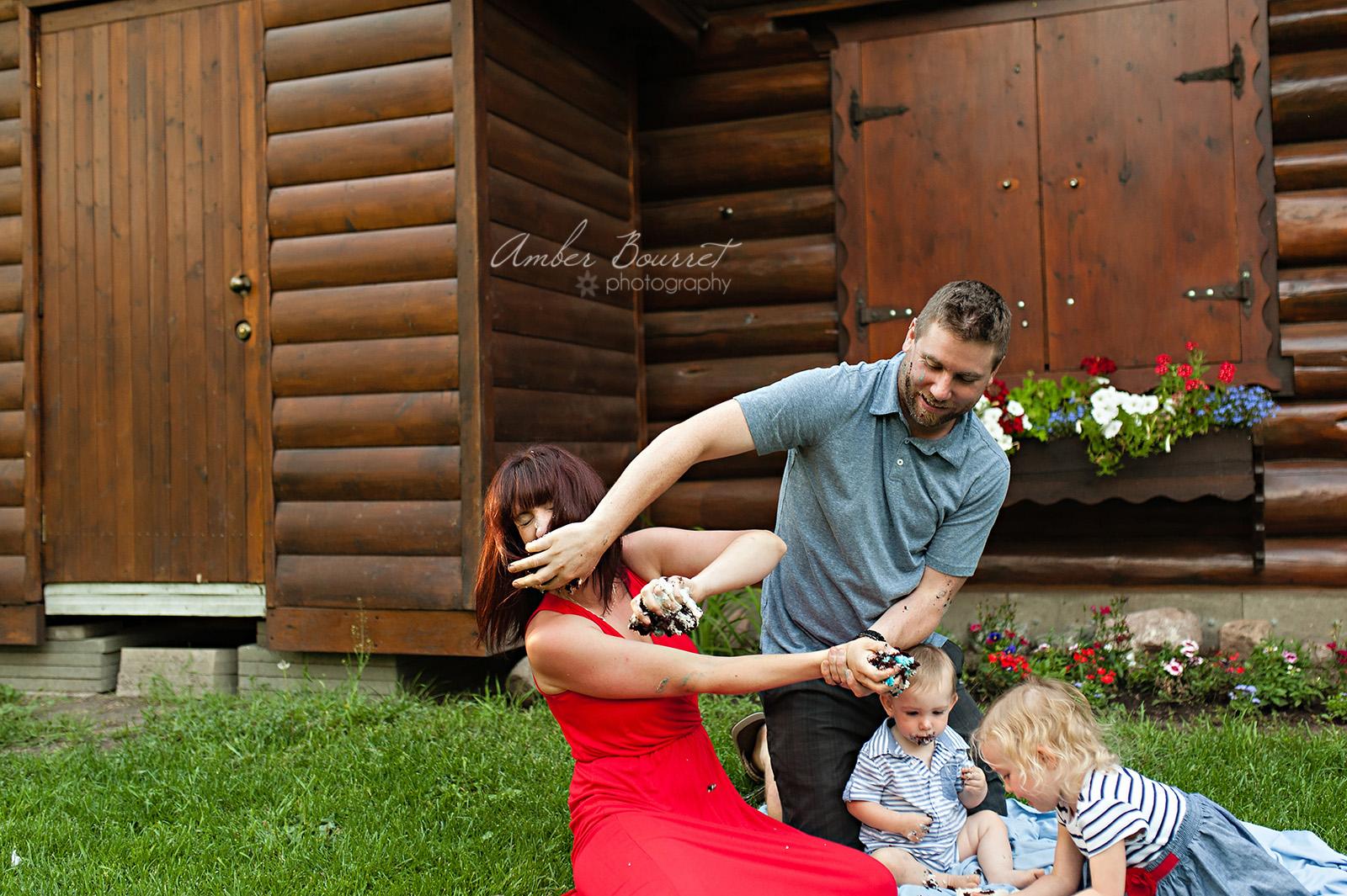 E Red Deer Family Photographer (28)
