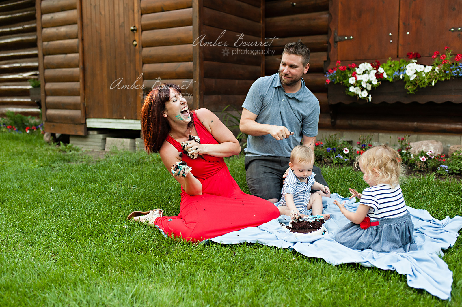 E Red Deer Family Photographer (29)