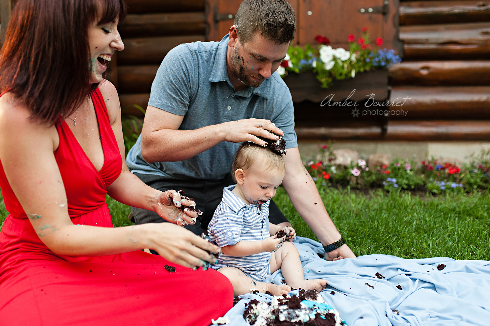 E Red Deer Family Photographer (31)