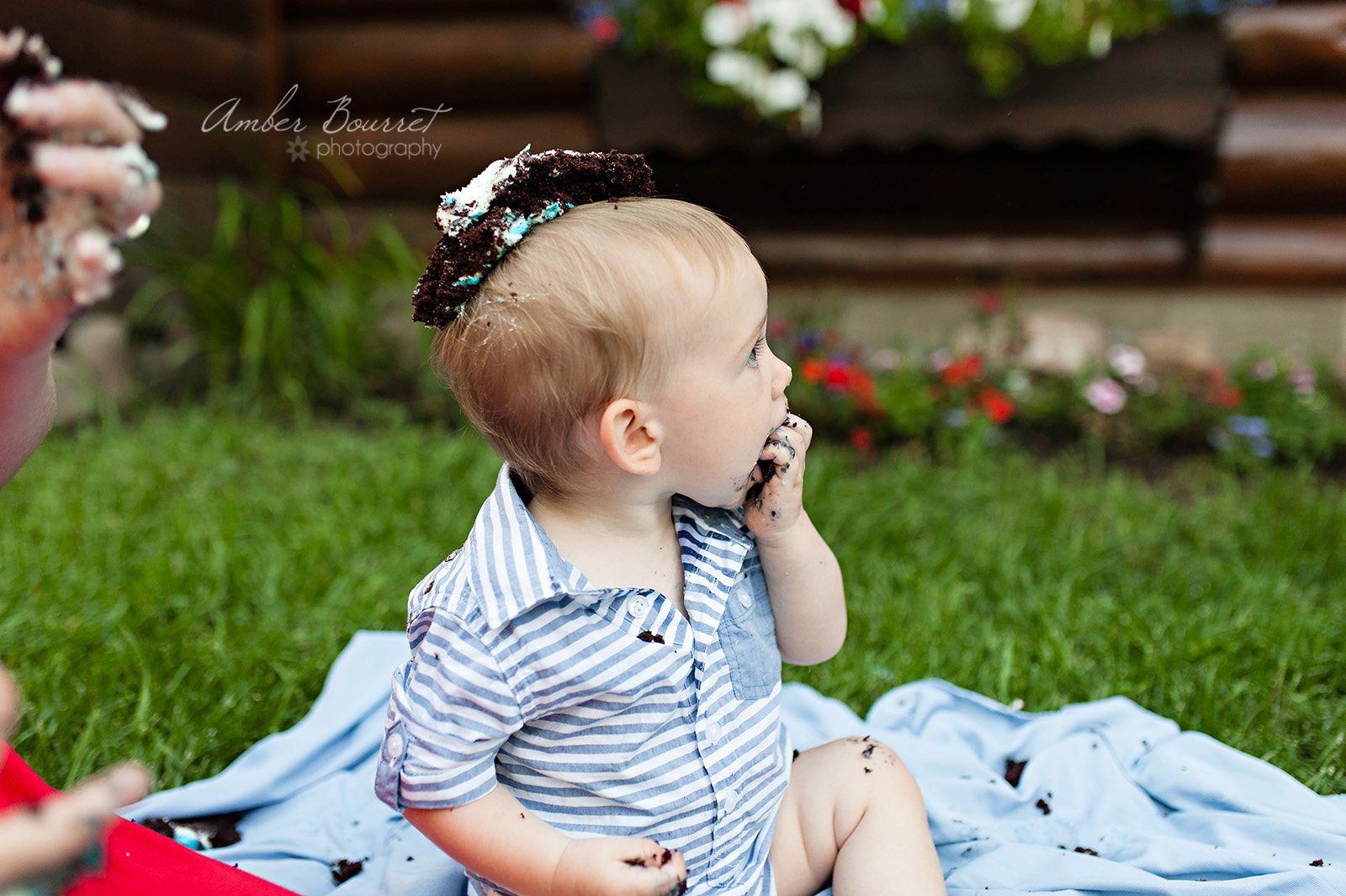 E Red Deer Family Photographer (34)