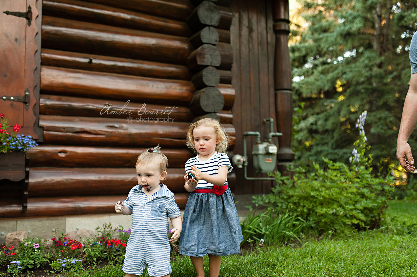 E Red Deer Family Photographer (36)