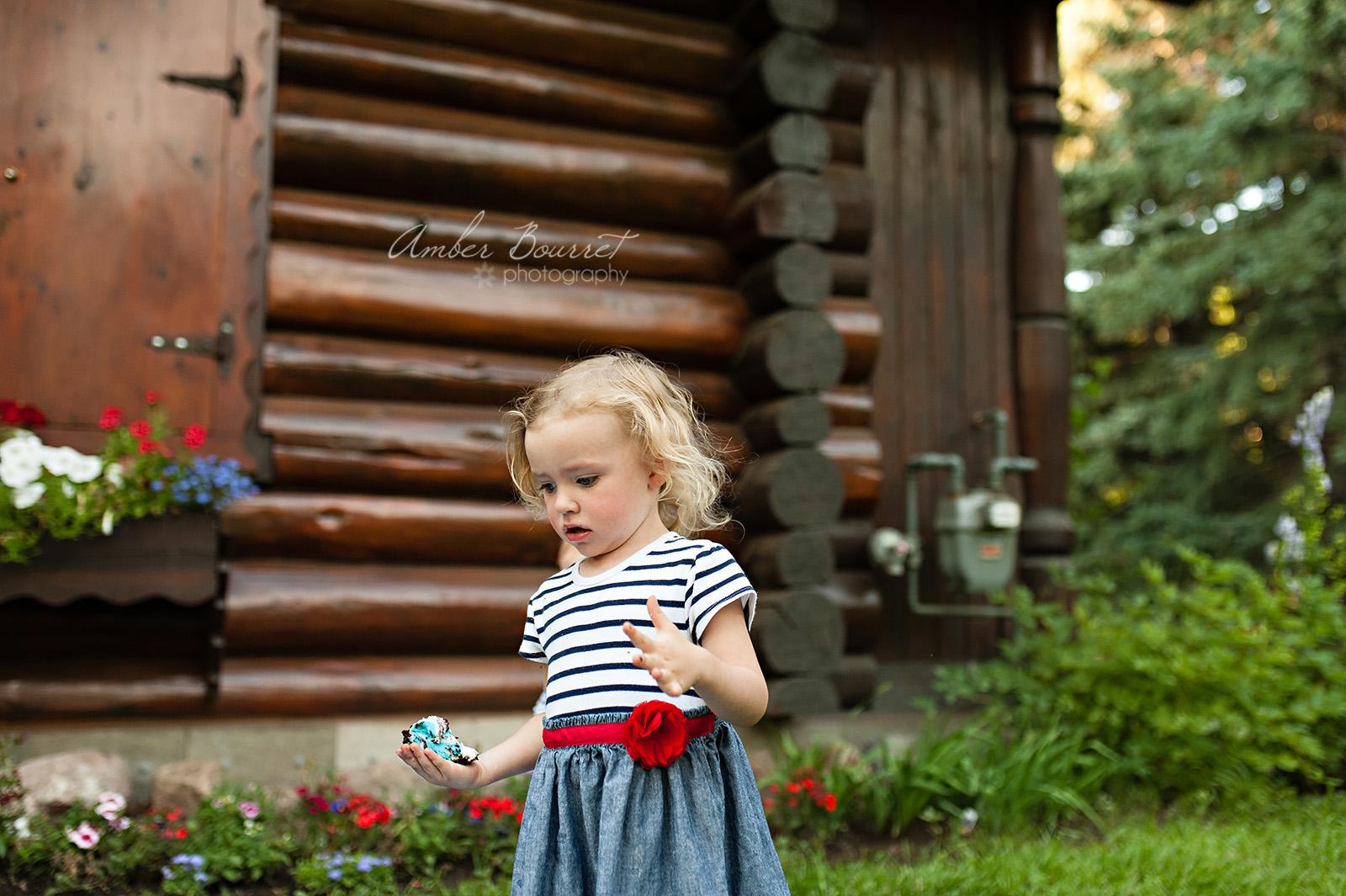E Red Deer Family Photographer (37)