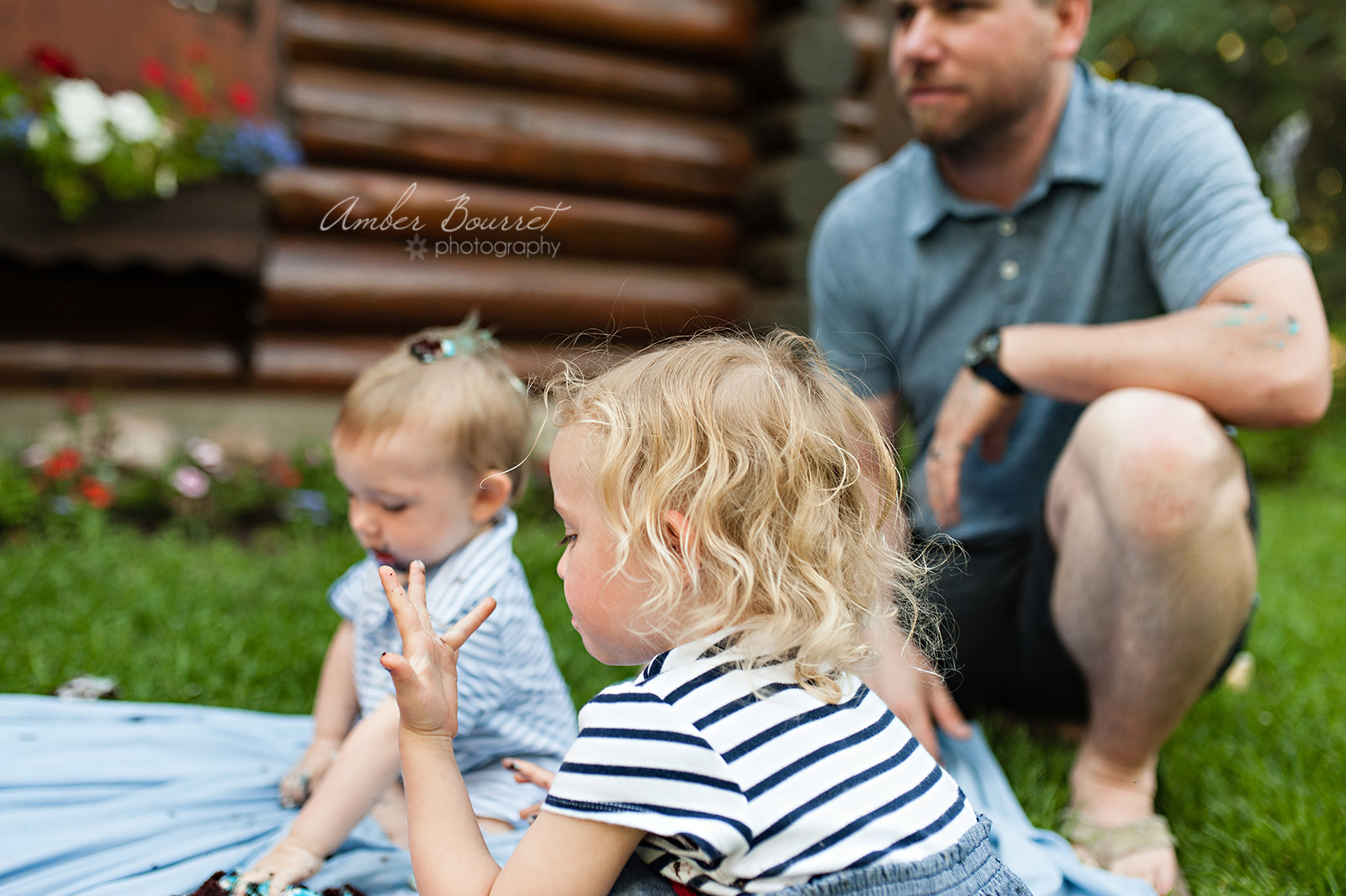 E Red Deer Family Photographer (39)