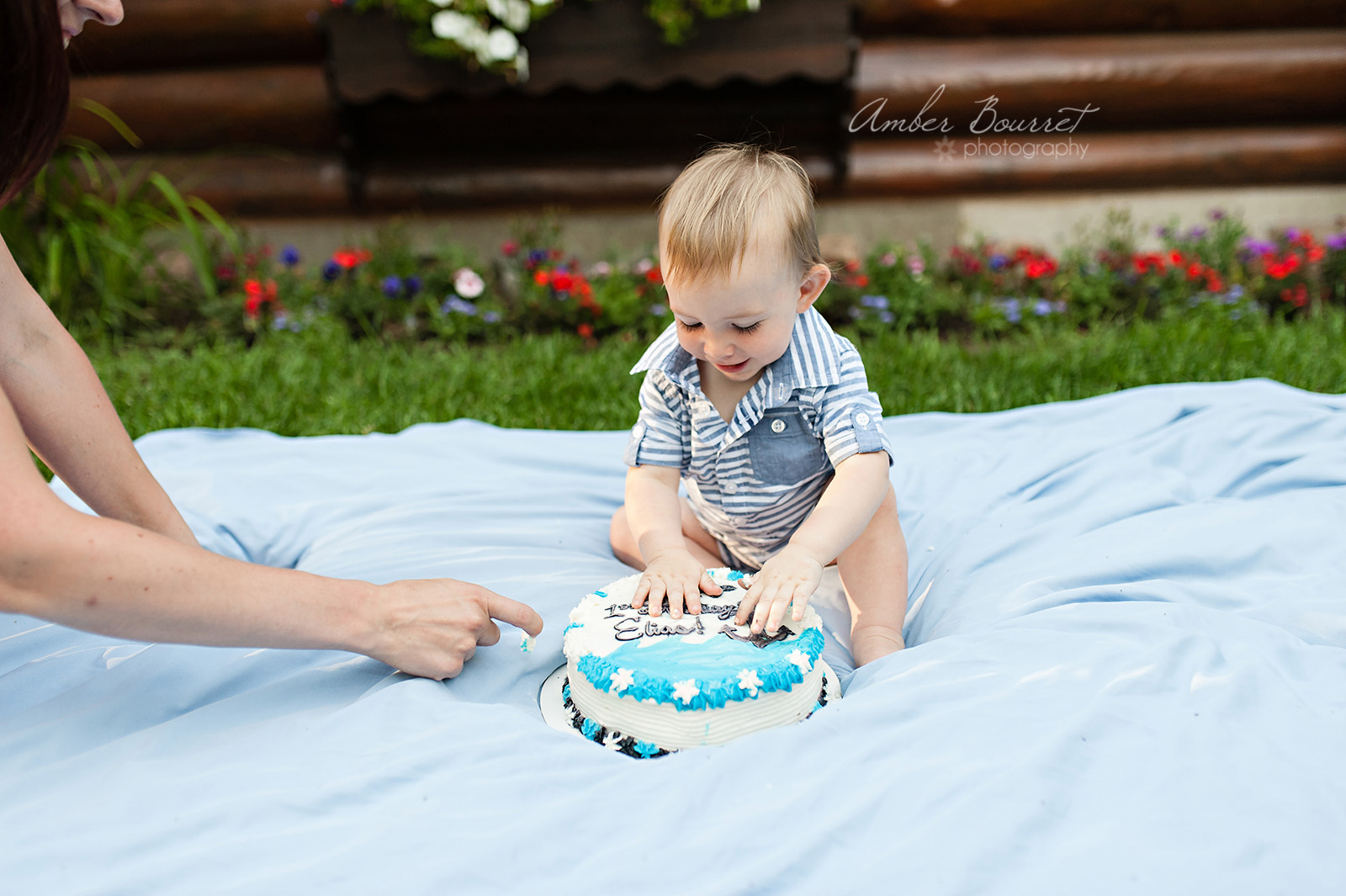 E Red Deer Family Photographer (4)