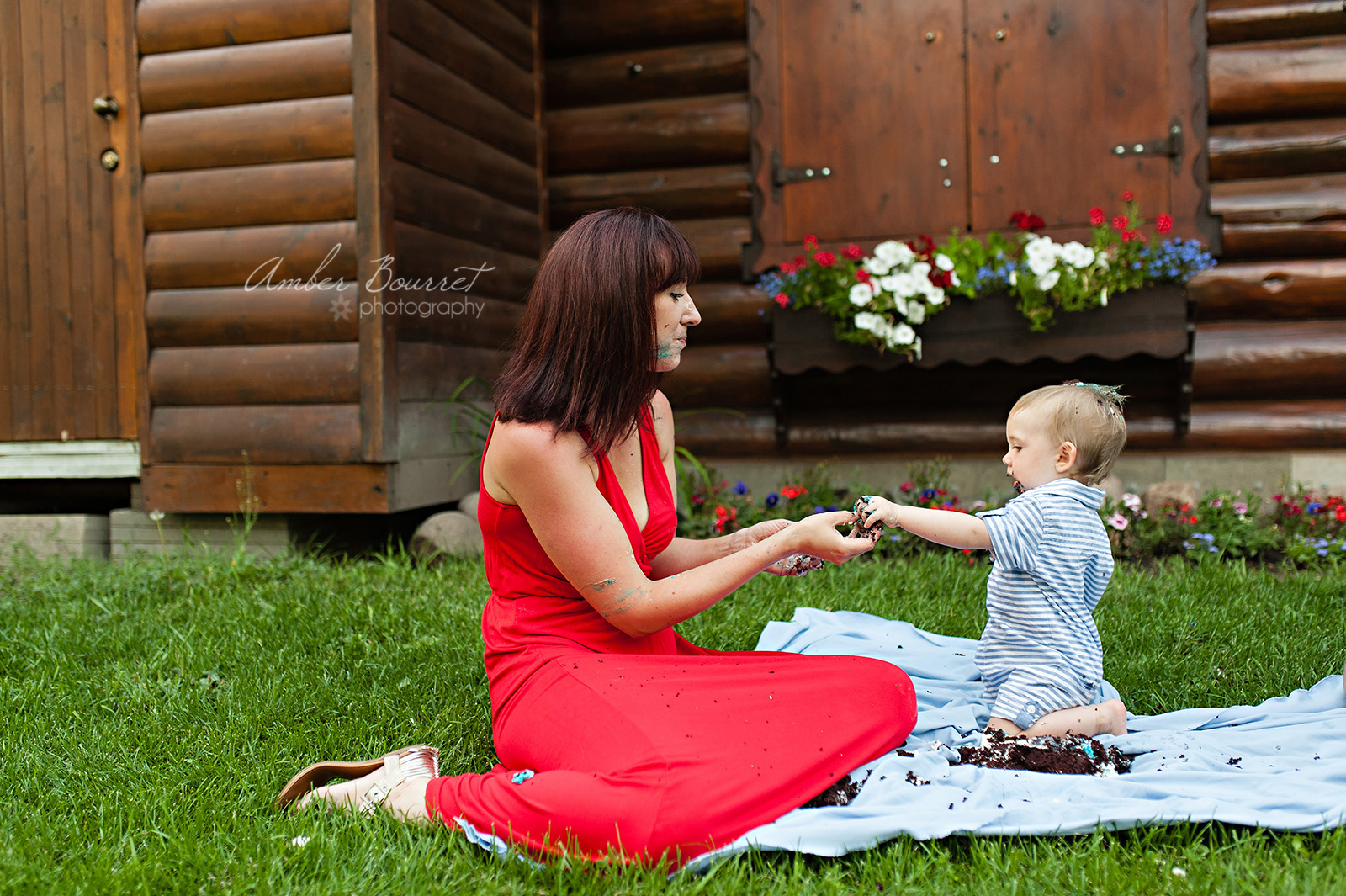 E Red Deer Family Photographer (41)