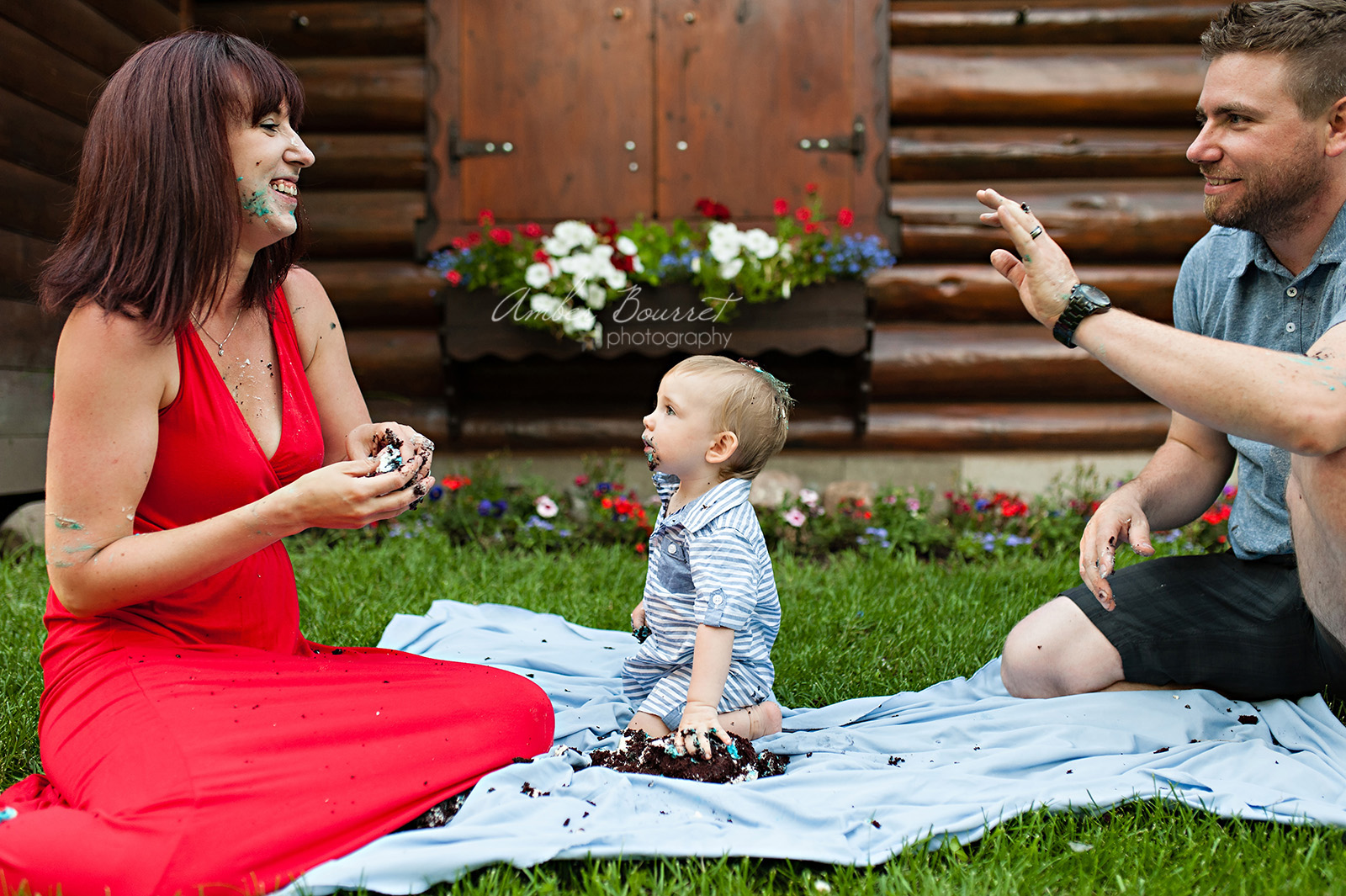 E Red Deer Family Photographer (42)