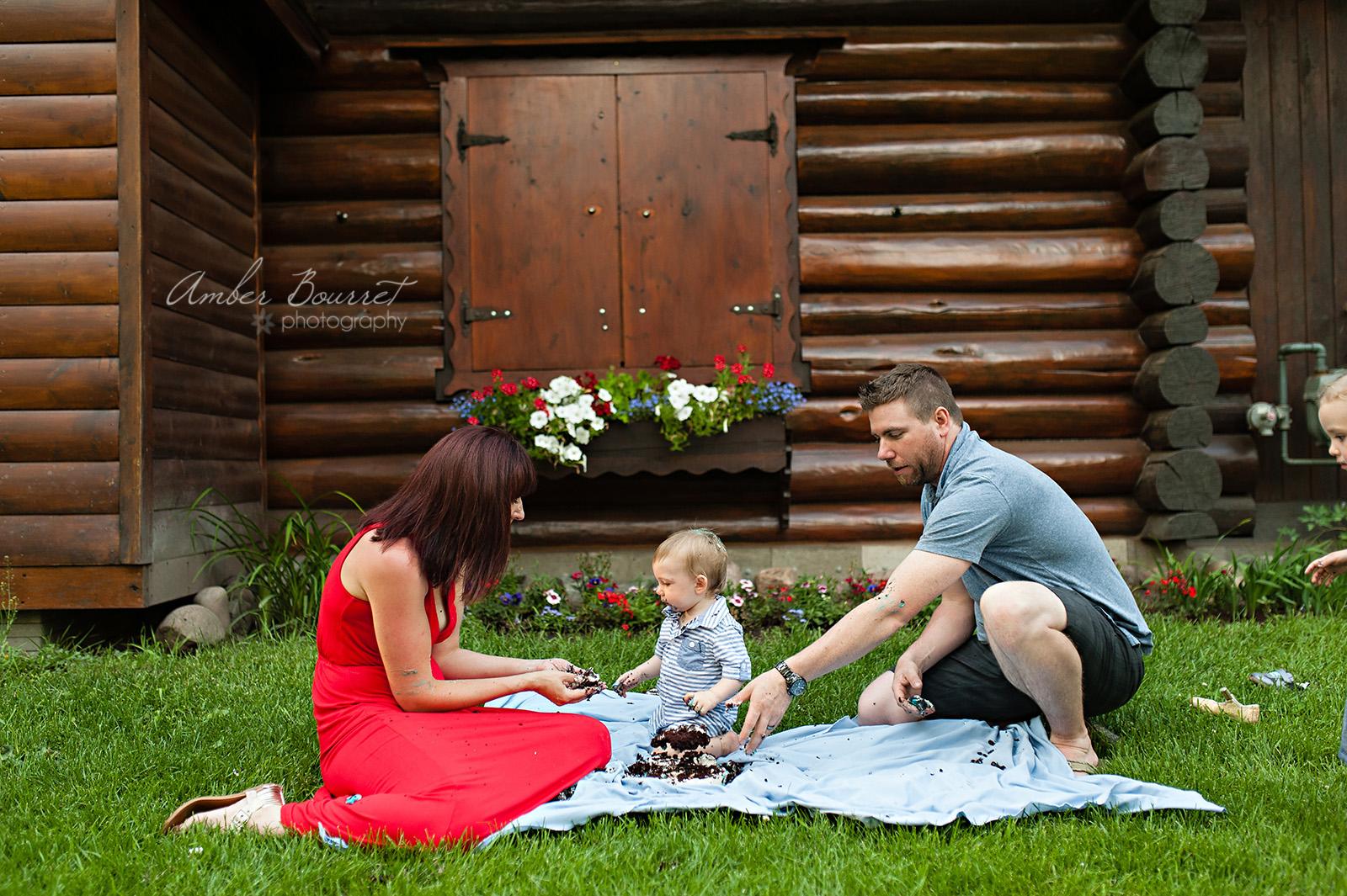 E Red Deer Family Photographer (43)