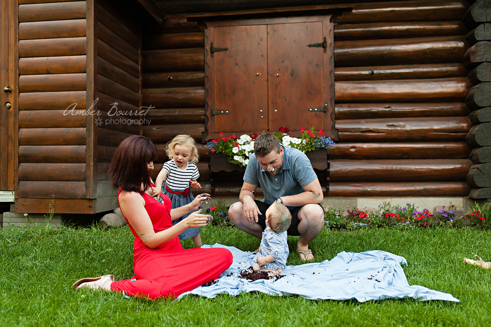 E Red Deer Family Photographer (45)