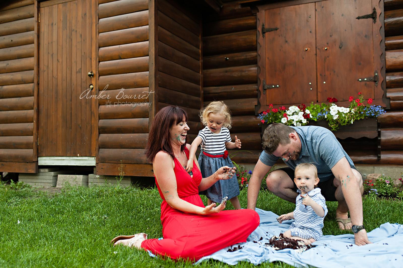 E Red Deer Family Photographer (46)