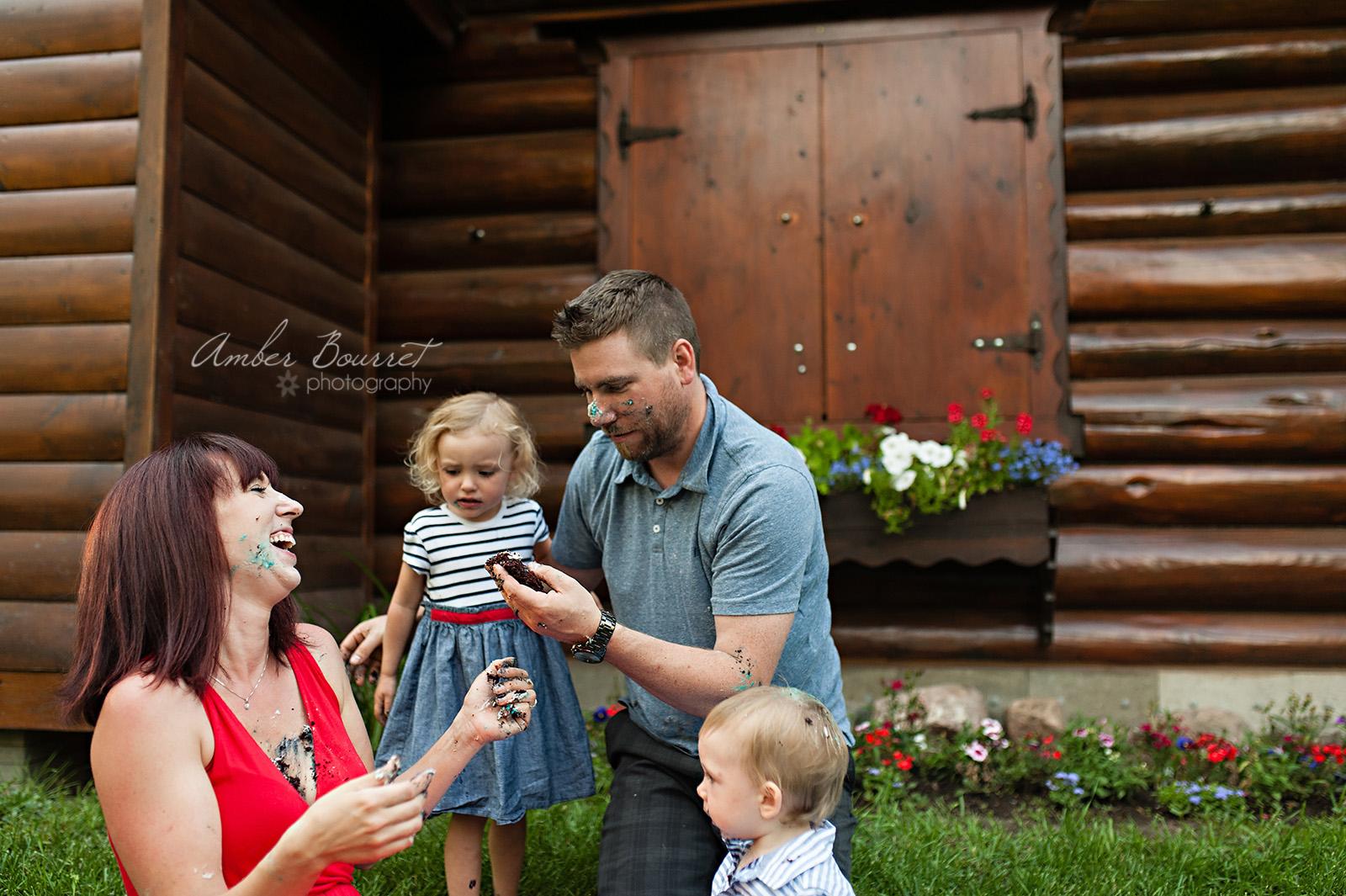 E Red Deer Family Photographer (48)