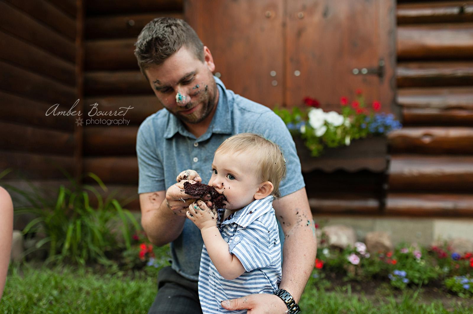 E Red Deer Family Photographer (49)