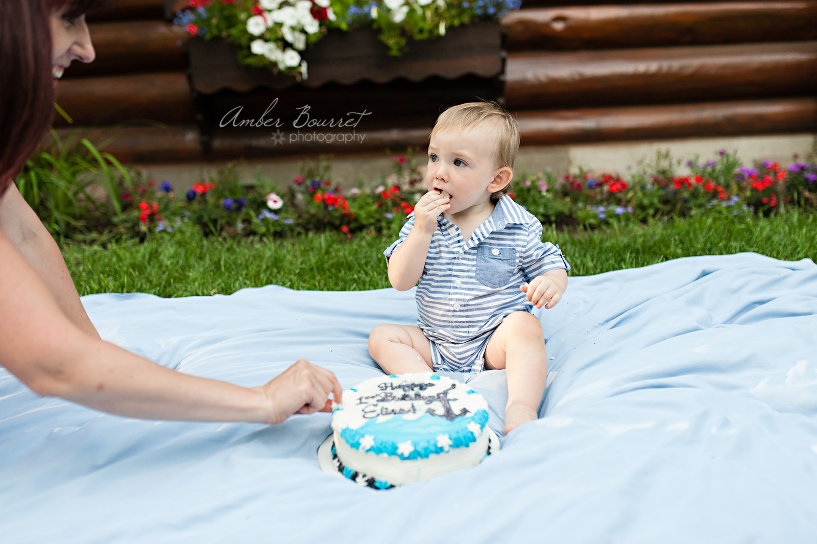E Red Deer Family Photographer (5)