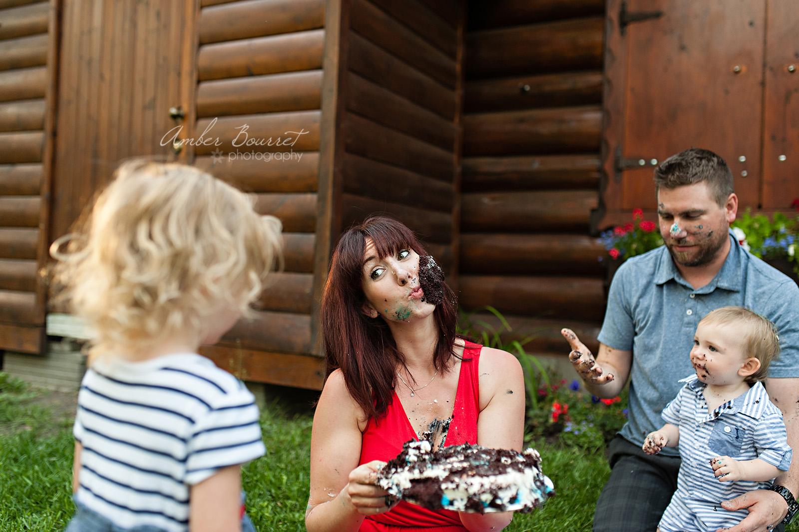E Red Deer Family Photographer (50)