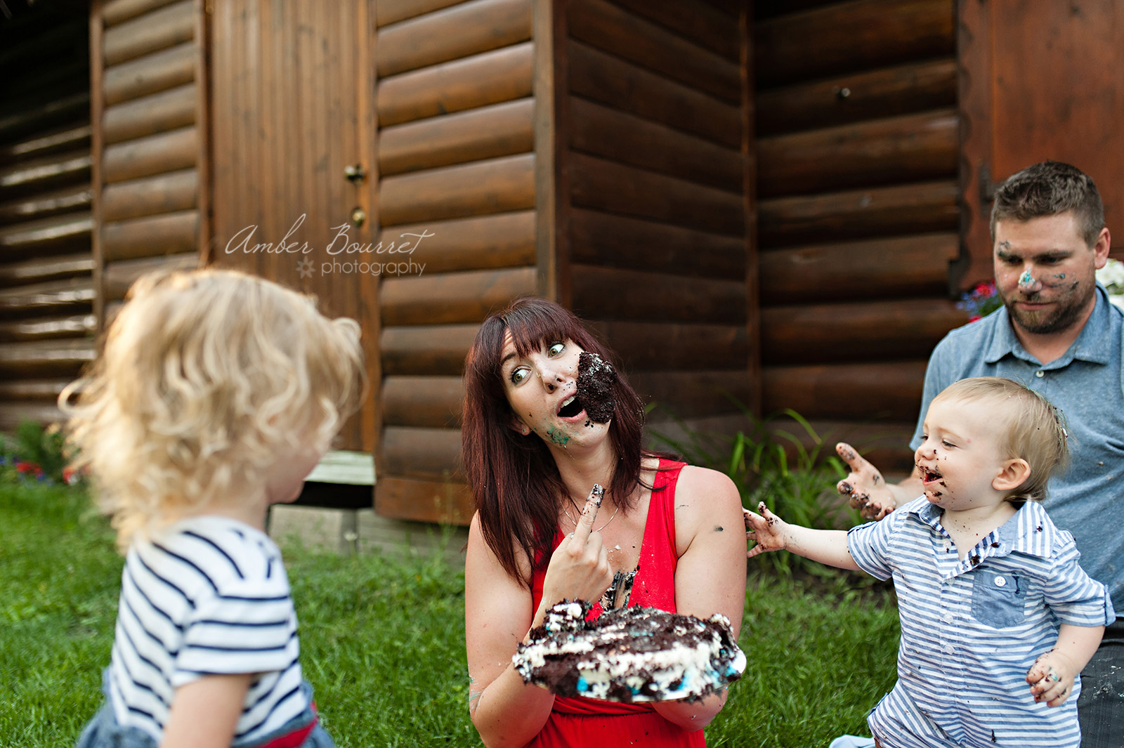 E Red Deer Family Photographer (51)