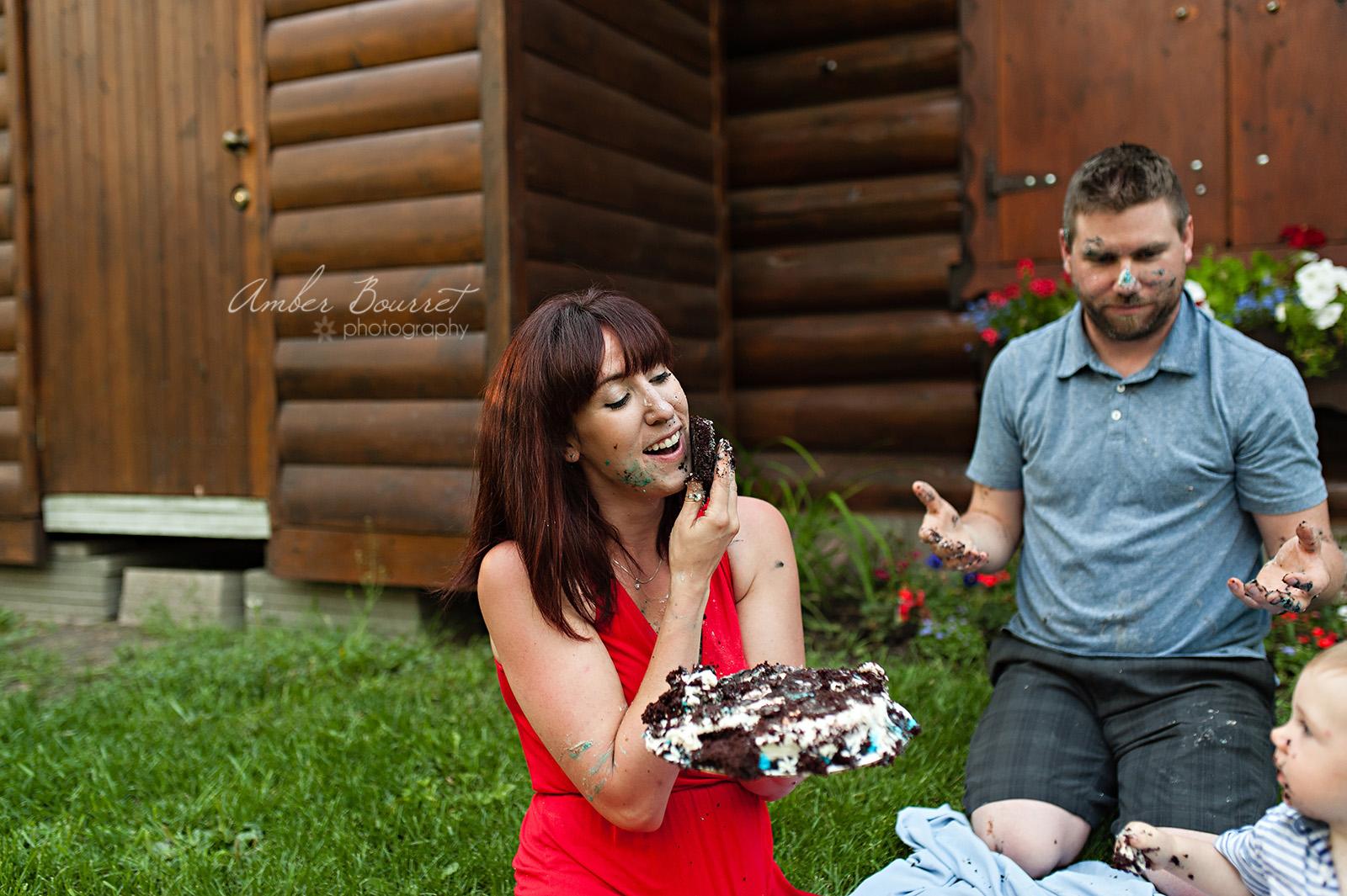 E Red Deer Family Photographer (52)
