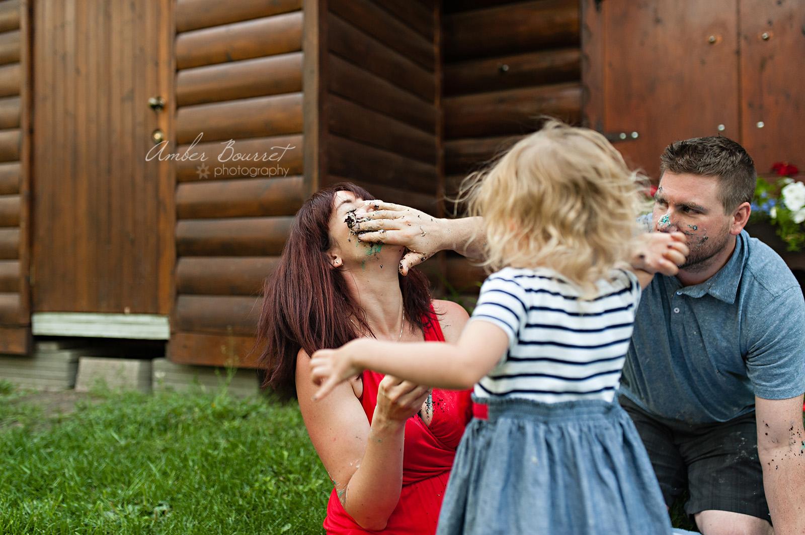 E Red Deer Family Photographer (53)
