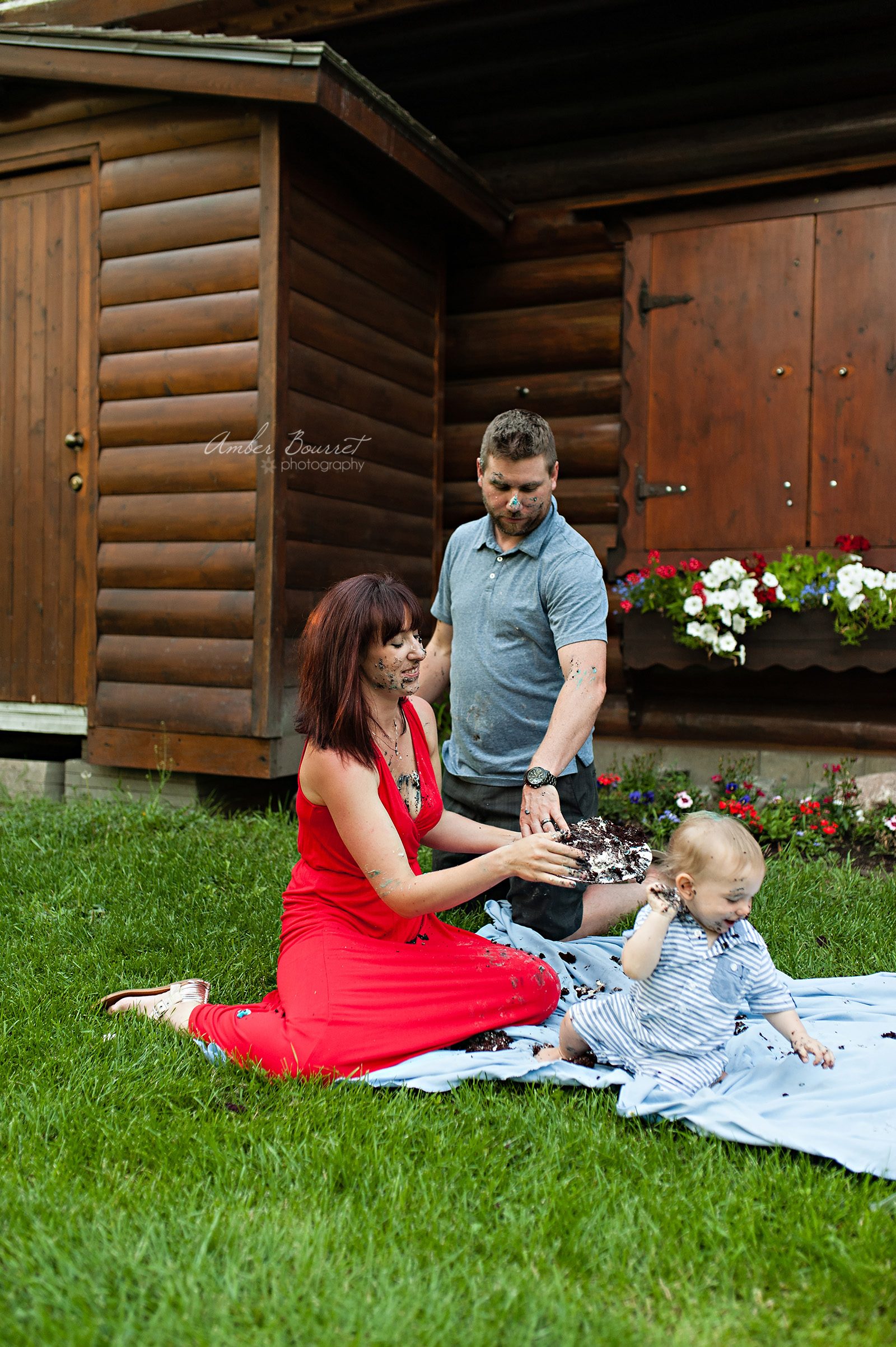 E Red Deer Family Photographer (55)
