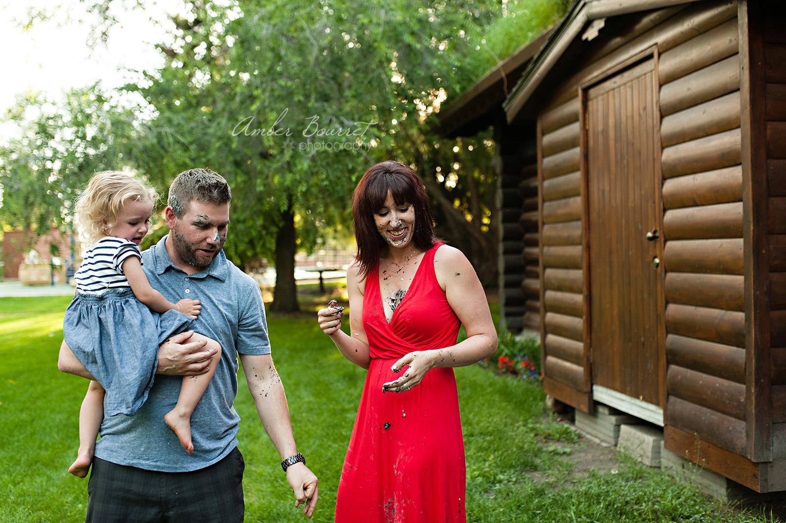 E Red Deer Family Photographer (58)