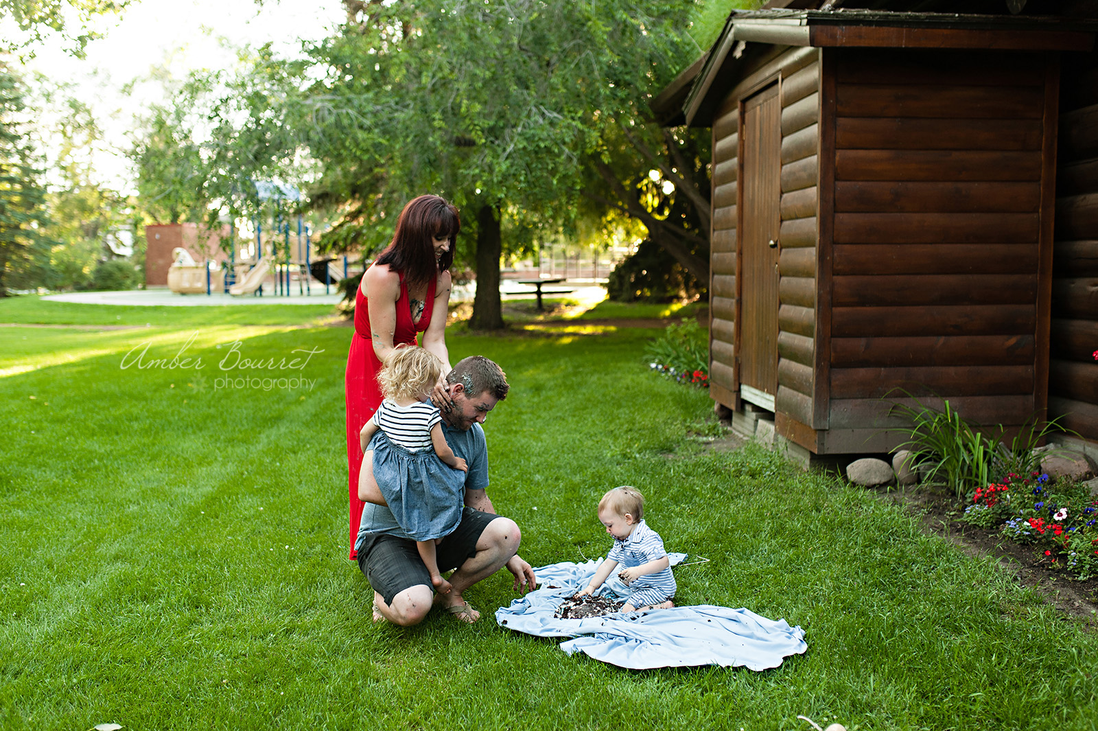 E Red Deer Family Photographer (59)