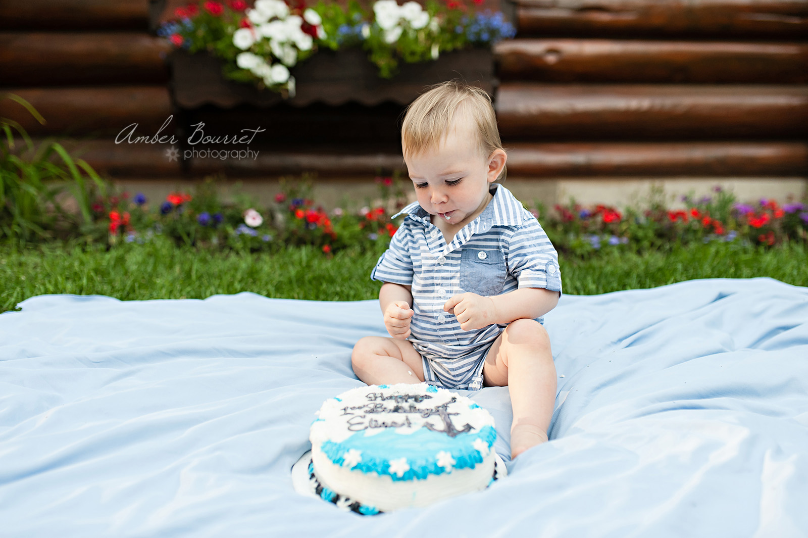 E Red Deer Family Photographer (6)