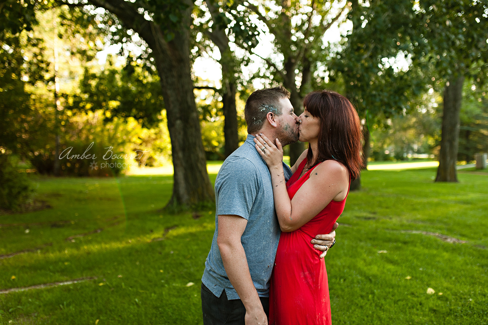 E Red Deer Family Photographer (62)
