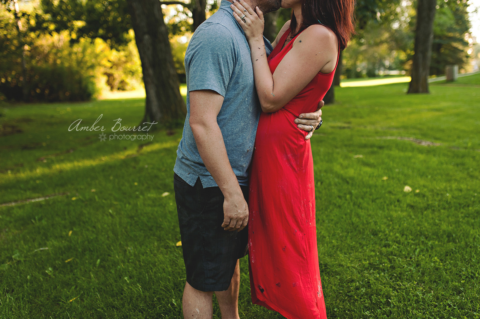 E Red Deer Family Photographer (63)