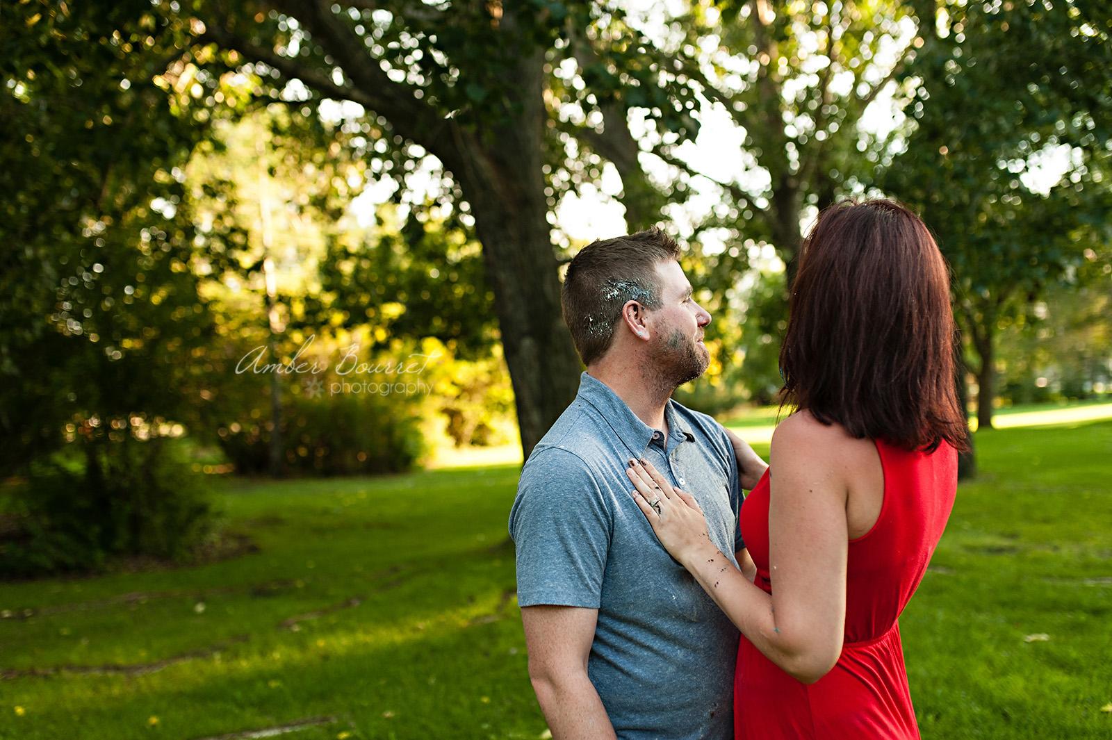 E Red Deer Family Photographer (64)