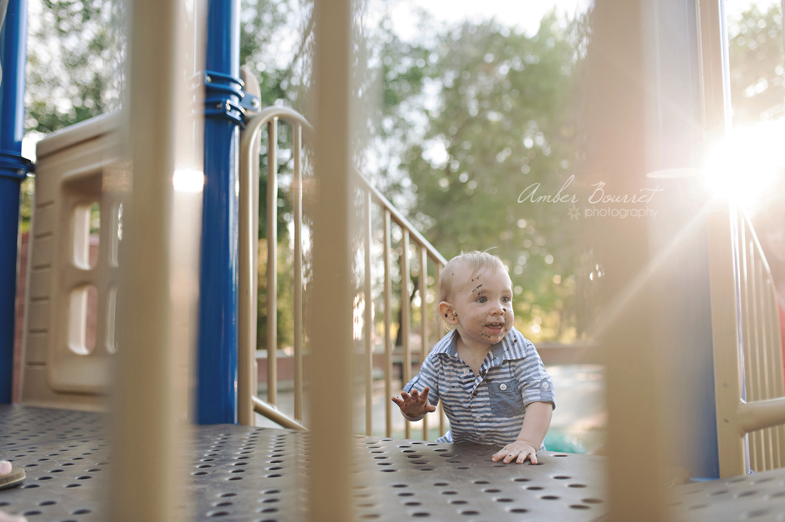 E Red Deer Family Photographer (65)