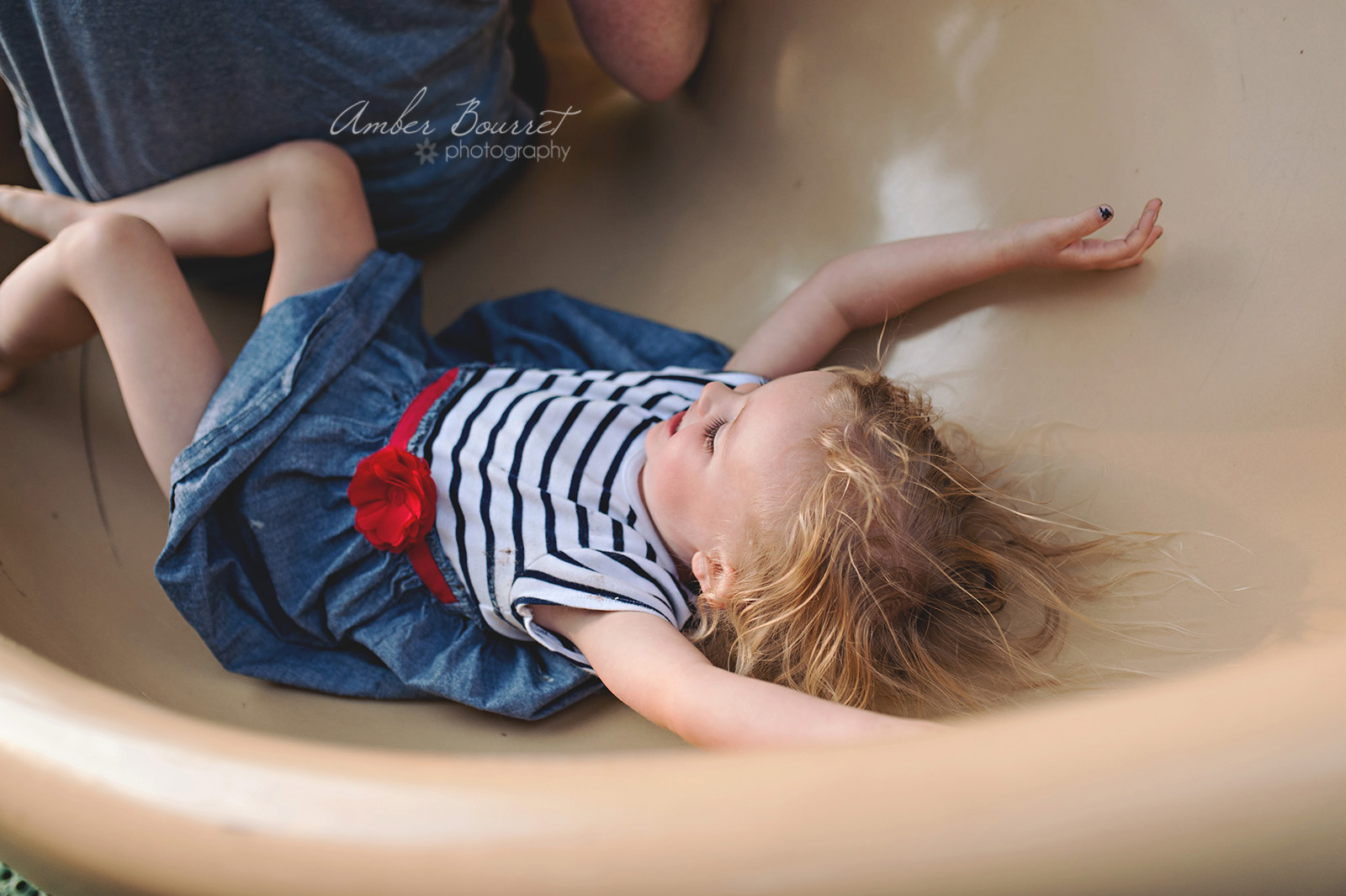 E Red Deer Family Photographer (75)