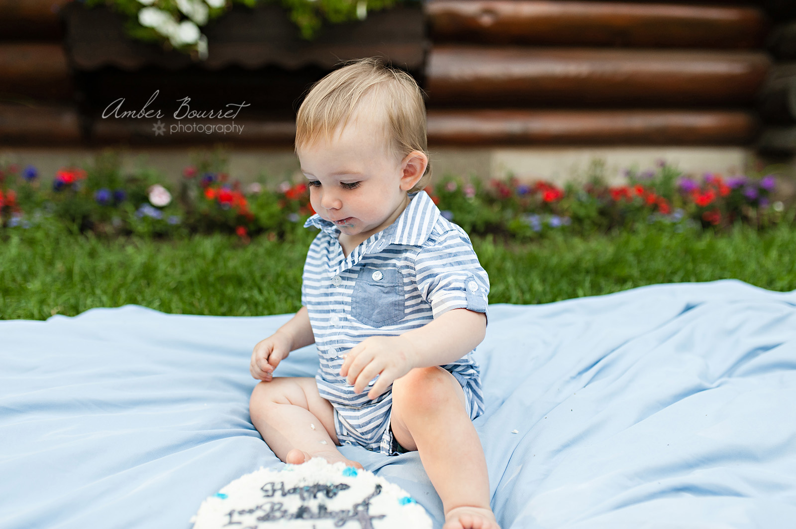 E Red Deer Family Photographer (9)
