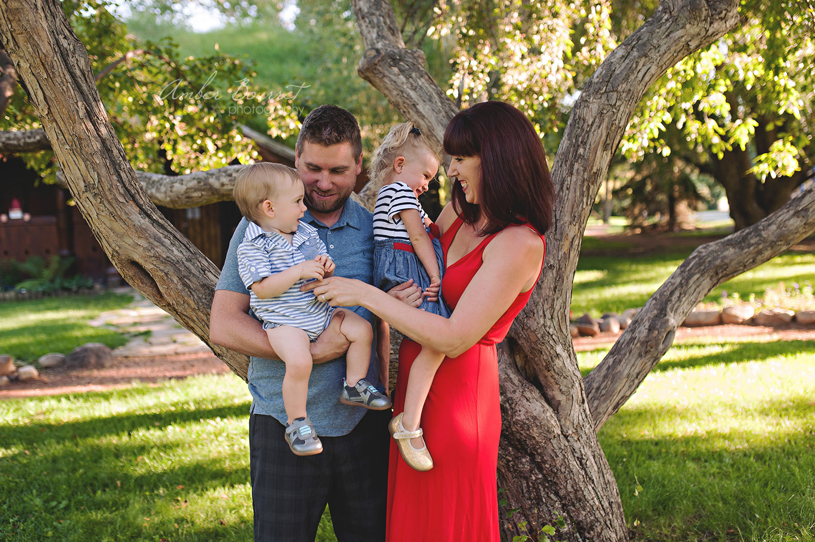 EFam Lifestyle Family Photographer in Red Deer (10)