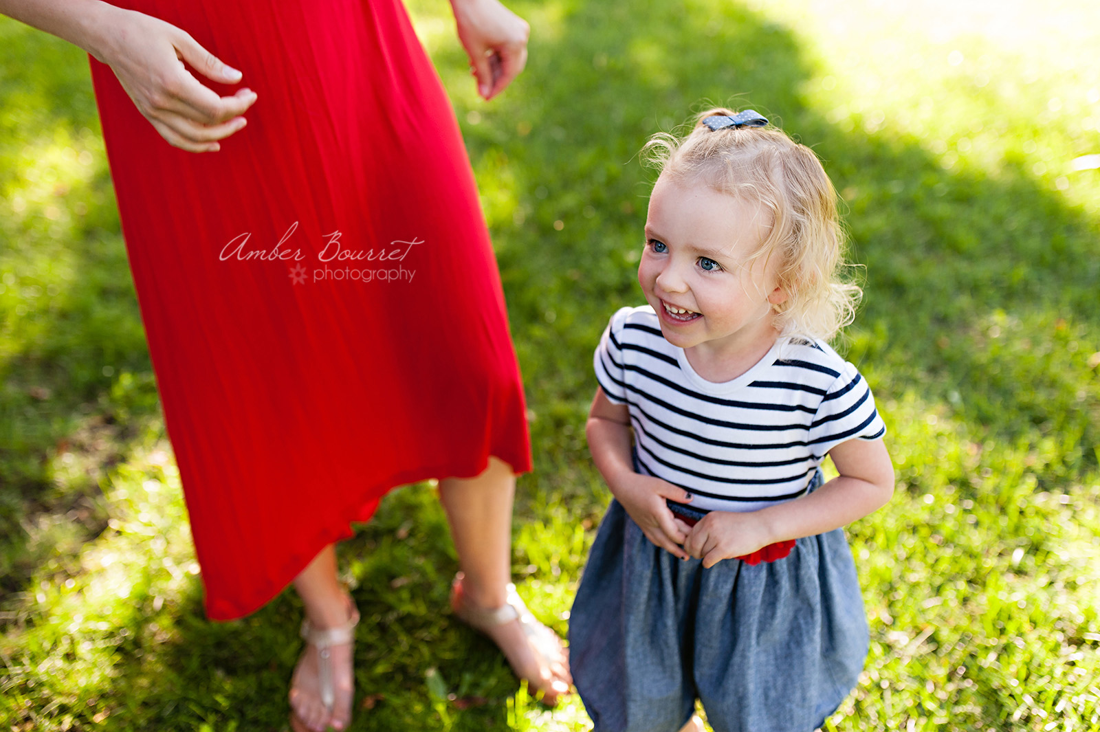 EFam Lifestyle Family Photographer in Red Deer (16)