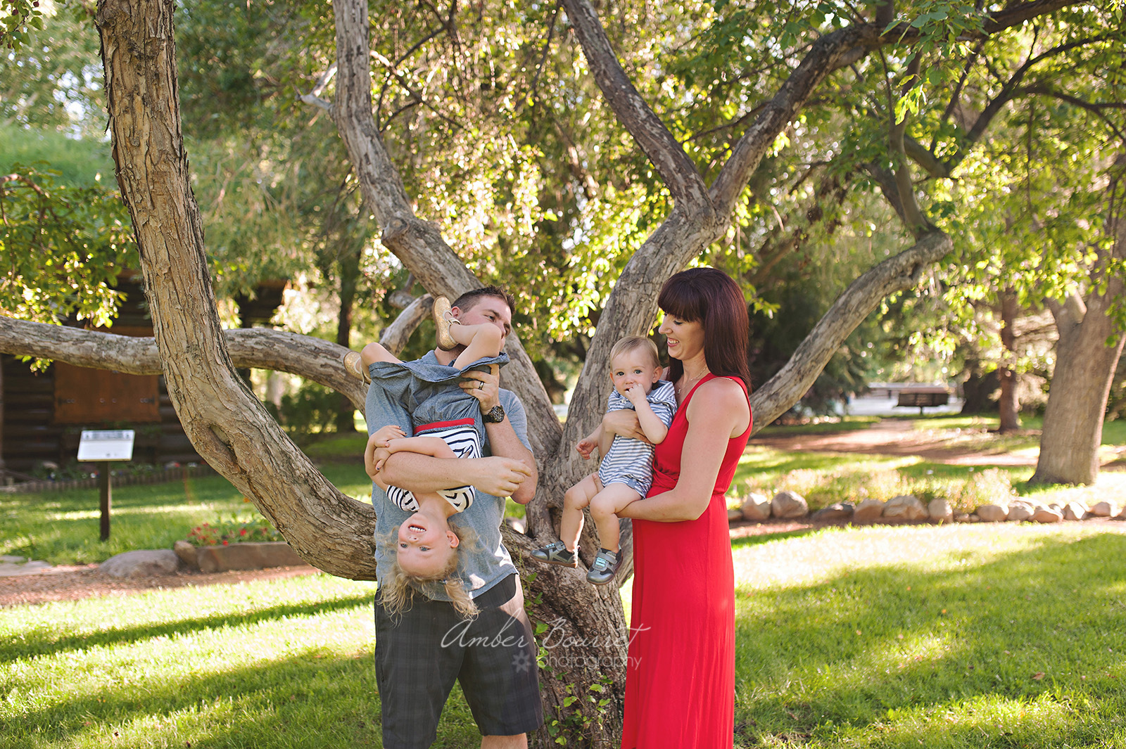 EFam Lifestyle Family Photographer in Red Deer (18)