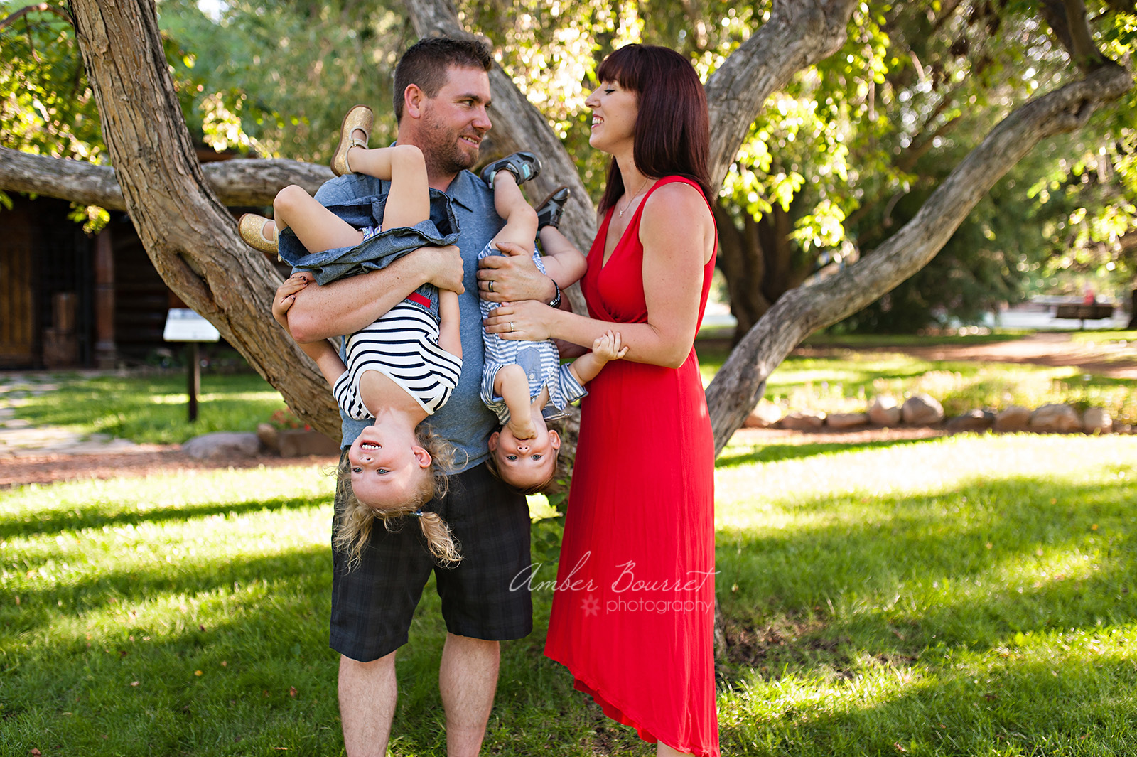 EFam Lifestyle Family Photographer in Red Deer (19)