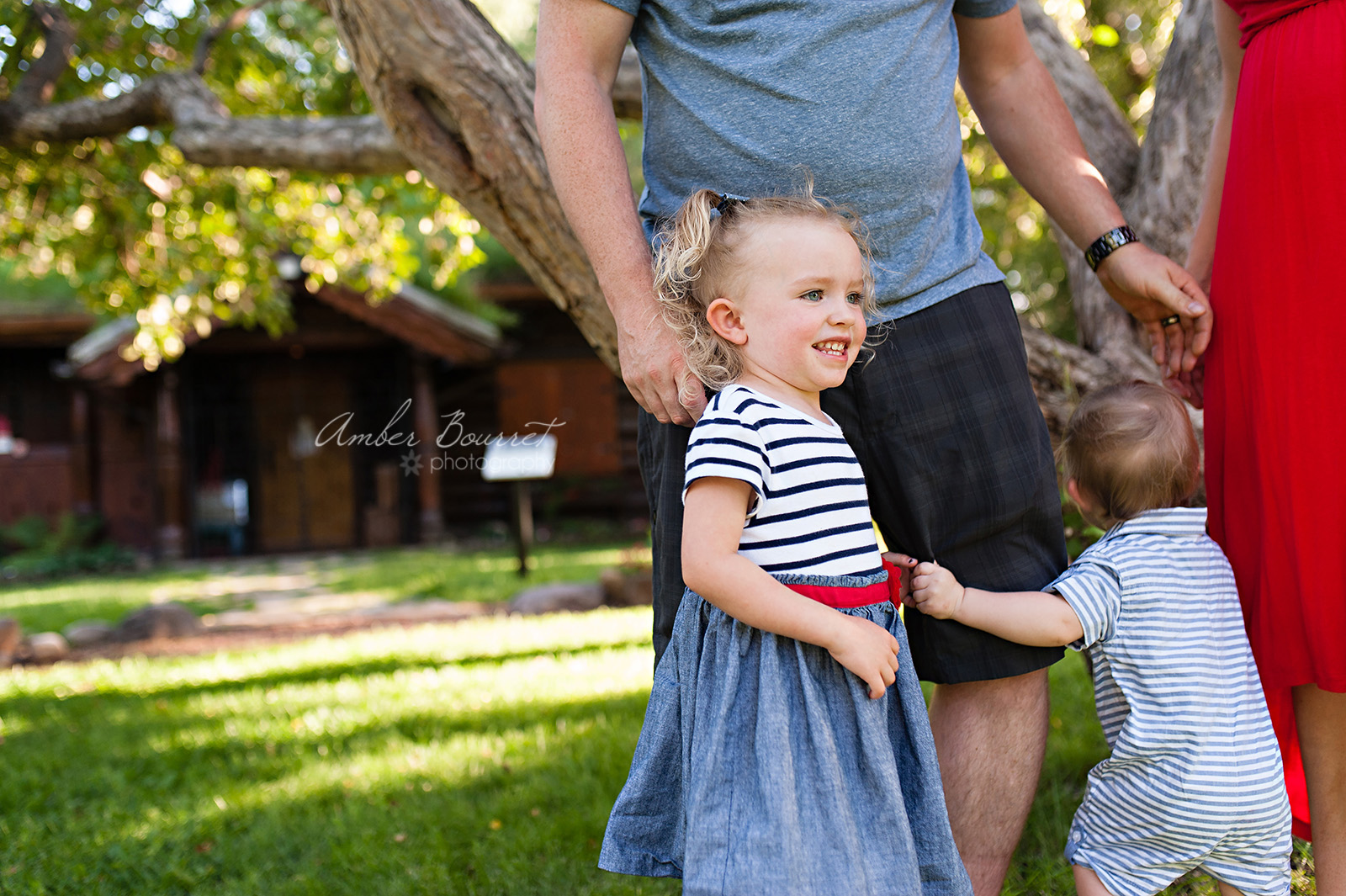 EFam Lifestyle Family Photographer in Red Deer (22)