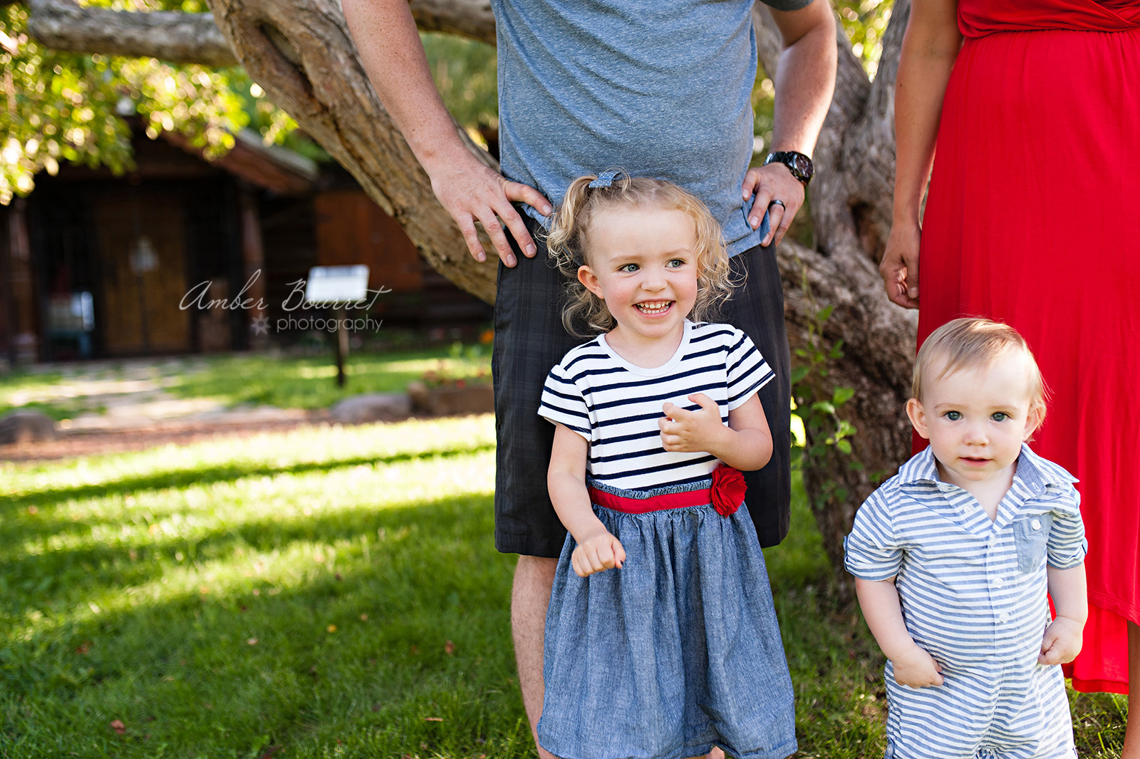 EFam Lifestyle Family Photographer in Red Deer (23)
