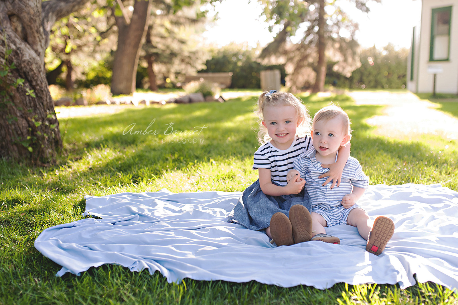 EFam Lifestyle Family Photographer in Red Deer (25)