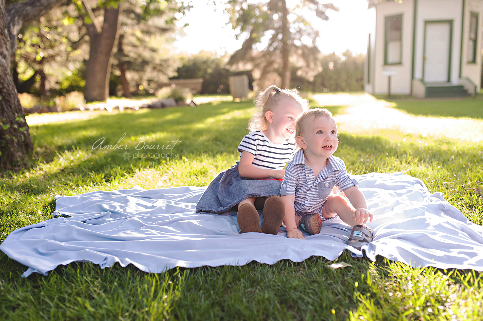 EFam Lifestyle Family Photographer in Red Deer (26)