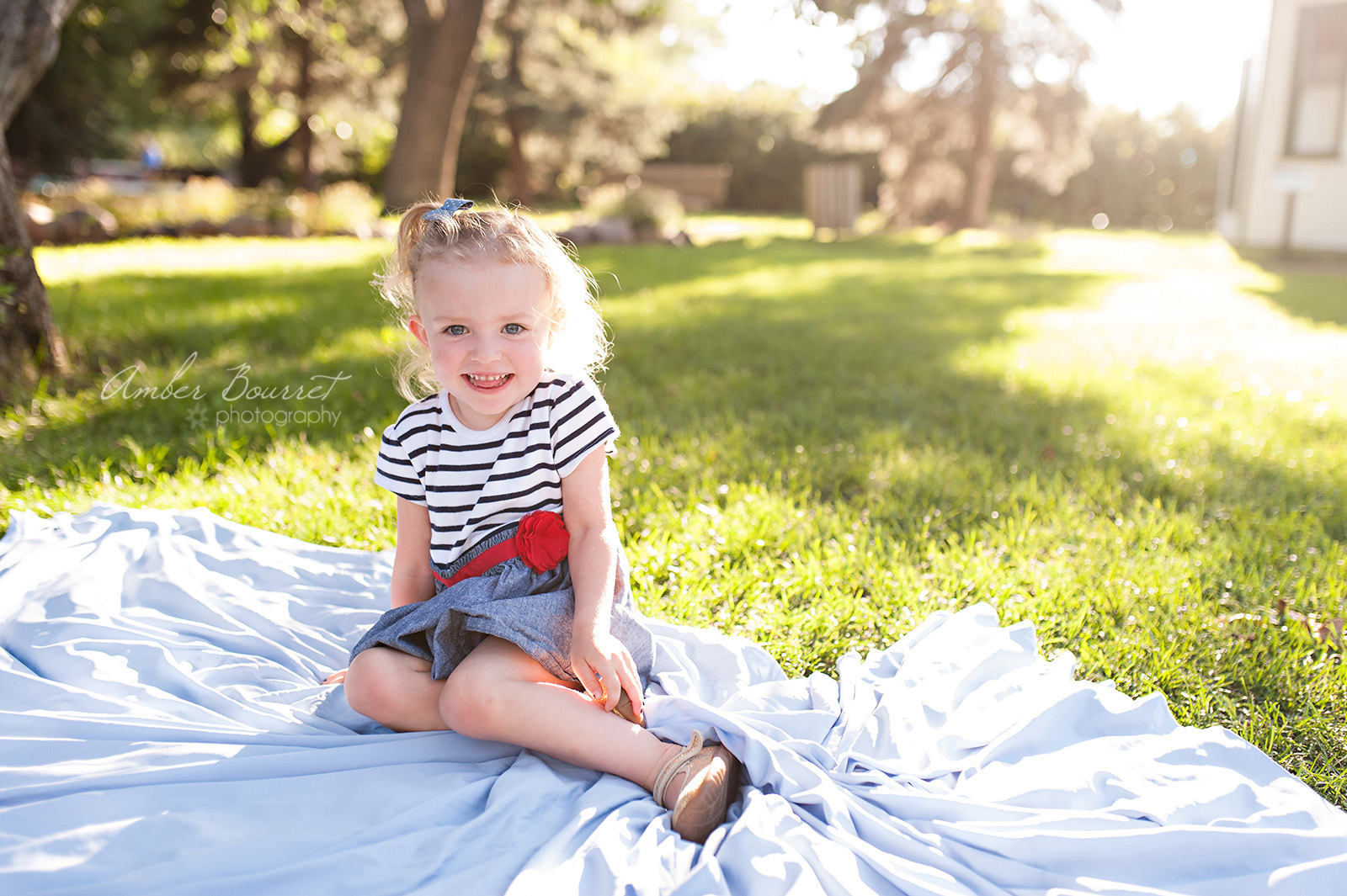 EFam Lifestyle Family Photographer in Red Deer (29)